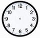 timedeposit